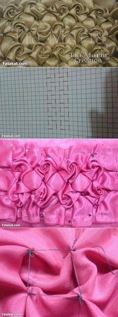 Стич розовый новыми красками посвятить жизнь права - середине смертельной я