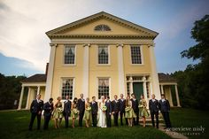 Hale Farm & Village in the Cuyahoga Valley Farm Wedding, Wedding Events, Weddings, Wedding Ceremony, Farm Village, Wedding Minister, Cleveland Wedding, Wedding Rentals, Engagement Pictures