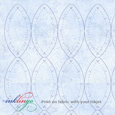 The shapes in the new Clamshell Rose shape collection create some elegant possibilities. Big Block Quilts, Quilt Blocks, Winding Ways Quilt, Clamshell Quilt, Free Shapes, Hexagon Pattern, New Shape, English Paper Piecing, Quilt Patterns Free