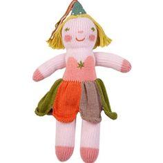 Blabla Dolls - Mini Clochette