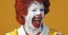 The 15 Craziest Ways People Tried To Sue McDonalds  Whether we want it to or not our world is shared with a bunch of crazy and often ignorant people. Some of these people think its okay to sue their problems away. Dont like the new color of your hair? Sue the salon! Dont like the smell of your freshly cleaned car? Sue the carwash! Dont like the shape of the nose you were born with? Sue the doctor that birthed you! Its almost like they take pride in how creative their suits are. While other…