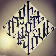 And now these three remain: faith hope and love; but the greatest of these is love.  1 Corinthians 13:13 (Bible) #ambigram #art #lettering #Calligraphy #passion #bibleverses #bible #hobby #WordArt by @jekubemanul via http://ift.tt/1RAKbXL