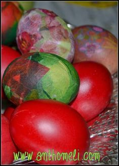 Egg Decorating, Easter Gift, Gift Baskets, Easter Eggs, Diy And Crafts, Fun, Gifts, Decorations, Easter