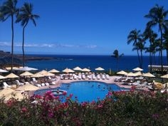 Lania Hawaii,....beautiful!