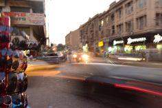 motion blured Street View, Photography, Photograph, Fotografie, Fotografia, Photoshoot