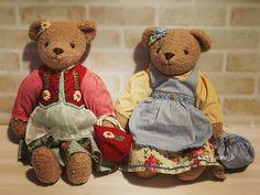 "60 Likes, 1 Comments - young_b (@kazekaoru_b) on Instagram: ""#quilt #teddybear #キルト  #テディベア #テディーベア- #퀼트 #테디베어 # #hobbyrahobbyre #hobbyra #ホビーラホビーレ #ホビーラホビーレキット"""