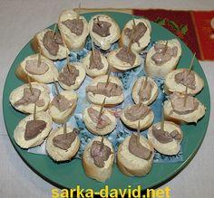 . Cookies, Desserts, Food, Crack Crackers, Tailgate Desserts, Deserts, Biscuits, Essen, Postres
