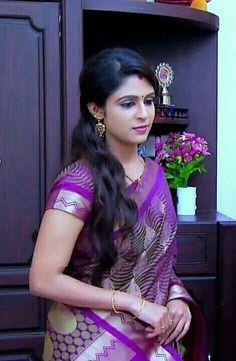 India Beauty, Indian Sarees, Sari, Beautiful, Drop, Fresh, Fashion, Indian Saris, Saree