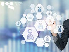 Recursos humanos. EOG SOLUCIONES LABORALES. En EOG, somos especialistas en buscar y seleccionar el personal que tenga las mejores competencias, para el puesto que requiera cubrir. Contamos con una base de más de 44 mil candidatos, para ofrecerle el que mejor se adapte a las necesidades de su empresa. Le invitamos a visitar nuestra página en internet www.eog.mx, para conocer más acerca de nuestros servicios.  #reclutamientoyseleccion