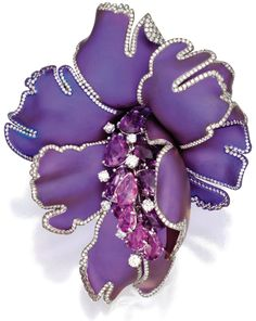 146 best brooches images on pinterest brooches brooch and coupon