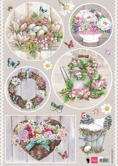 1 million+ Stunning Free Images to Use Anywhere Rice Paper Decoupage, Napkin Decoupage, Decoupage Vintage, Vintage Cards, Vintage Paper, Christmas Sheets, Decoupage Printables, Victorian Paintings, Free To Use Images