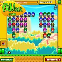 Become a friv games ninja by playing only the best juegos de friv you can find online. http://frivgames.ninja/