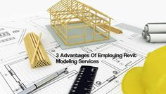 3 Advantages Of Employing Revit Modeling Services For Multidisciplinary Coordination  http://theaecassociates.com/articles/3-advantages-of-employing-revit-modeling-services-for-multidisciplinary-coordination/