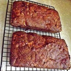 ... apple cobbler cupcakes brown bread brown bag apple pie brown bread ice