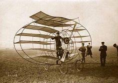 Info e Imagenes de los aviones mas feos del mundo - Taringa!