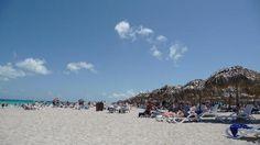 Beach! Varadero, Cuba Hotels, Wedding Locations, Trip Advisor, Dolores Park, Beach, Travel, Viajes, Seaside