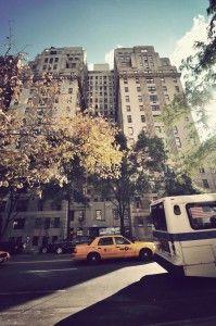 895 Park Avenue - Upper East Side Apartments