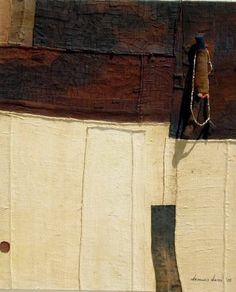 "artafrica: "" Hannes Harrs """
