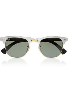 1a59a70e0c Summer Style For Ray Ban Sunglasses