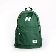 5dcbfc2cbe50 Buy new balance mellow backpack sport   OFF75% Discounted