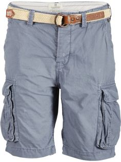 Need to find these. Scotch Soda, Gentleman Style, Money, Shorts, My Style, Clothes, Fashion, Outfits, Moda