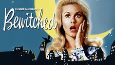 I love watching Bewitched! #bewitched #lovinglately #DVR