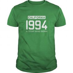 California 1994 Shirts Shirts Born in California T Shirt Hoodie Shirt VNeck Shirt Sweat Shirt Youth Tee for Girl and Men and Family #1994 #tshirts #birthday #gift #ideas #Popular #Everything #Videos #Shop #Animals #pets #Architecture #Art #Cars #motorcycles #Celebrities #DIY #crafts #Design #Education #Entertainment #Food #drink #Gardening #Geek #Hair #beauty #Health #fitness #History #Holidays #events #Home decor #Humor #Illustrations #posters #Kids #parenting #Men #Outdoors #Photography…