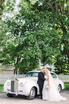 Love is all around us. Bridal Make Up, Wedding Make Up, Bridal Hair, Watermill Caterers, Keratin Lash Lift, Bridal Reflections, Airbrush Makeup, Lisa Marie, Photo Location