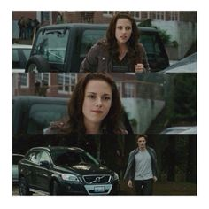 Bella and Edward - New Moon Movies Showing, Movies And Tv Shows, Twilight Saga New Moon, Twilight Wedding, Twilight Photos, Love Me Forever, Falling In Love, Lamb, Movie Tv