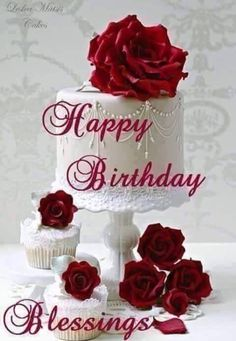 Happy birthday habibti lovely cousin Iman El Tahan hoping you all the best of luck and happiness Best Happy Birthday Message, Free Happy Birthday Cards, Happy Birthday Wishes Cake, Happy Birthday Cake Images, Happy Birthday Video, Birthday Wishes Messages, Happy Birthday Flower, Birthday Blessings, Happy Birthday Greetings