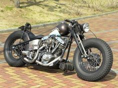 Bobber More