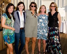 "Picture Gallery for The Huckleberry Foundation's 3rd Annual ""Be the Good"" Bash"
