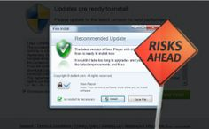 http://fr.removepc-threats.com/supprimer-lpsoftware-com-pop-up Enlever Lpsoftware.com Pop-up