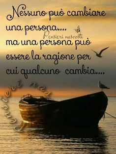 **********No one can change a person . but a person can be the reason someone changes Qoutes, Life Quotes, Lessons Learned In Life, Oscar Wilde, Beautiful Words, Film, Reflection, Persona, Health Fitness
