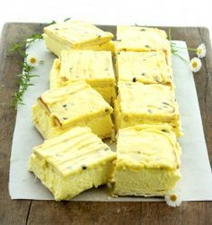 Vanilla Slice | 4 Ingredients