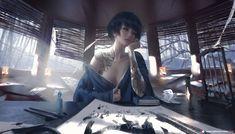 Japanese Girl Art Ultra HD Desktop Background Wallpaper for UHD TV : Widescreen & UltraWide Desktop & Laptop : Multi Display, Dual Monitor : Tablet : Smartphone Character Art, Character Design, Bra Opening, Beautiful Fantasy Art, Digital Art Girl, Japanese Outfits, Anime Art Girl, Anime Girls, Fantasy Artwork