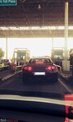 Supercars & Imports : Chennai-img20150303wa0013.jpg