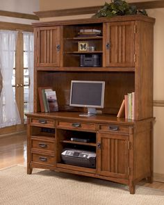 20+ Home Office Furniture Kansas City - Used Home Office Furniture Check more at http://adidasjrcamp.com/2018-home-office-furniture-kansas-city-best-home-office-furniture/