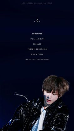 Bts wallpaper taehyung wallpapers ideas for 2020 Bts Lyrics Quotes, Bts Qoutes, Bts Wallpapers, Bts Backgrounds, Bts Wallpaper Lyrics, Wallpaper Quotes, K Pop, Taehyung Wallpaper, Korean Quotes