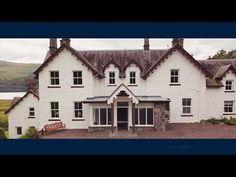 Stucktaymore: 13 Bedroom, 13 Bathroom House sleeps 29. Hot Tub, ... - 6847344