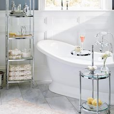Shop Frontgate collection of Belmont bath furnishings such as bath stools, vanity benches, bathroom storage and more. Bathroom Storage, Small Bathroom, Master Bathroom, Bathroom Ideas, Bathroom Organization, Rental Bathroom, Bathroom Canvas, Budget Bathroom, Modern Bathroom