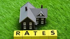 Bigger home loans raise fresh concerns over repayments