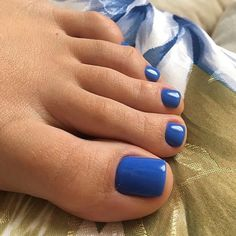 68 Ideas Fall Pedicure Colors Toenails Shades For 2019 Blue Pedicure, Fall Pedicure, French Pedicure, Pedicure Nail Art, Pedicure Designs, Pedicure Ideas, Wedding Pedicure, Summer Pedicures, Summer Pedicure Colors