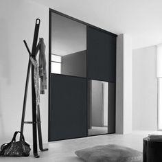 8 Best Bedroom Furniture Images Bed Frame Bed Furniture
