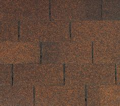 Best Antique Brown Shingle Color Selector Malarkey Roofing 400 x 300