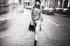 Model Lily Donaldson| photographed by Lachlan Bailey Fashion Shoot, Fashion Art, Boho Fashion, Beauty Photography, Fashion Photography, Beautiful People, Beautiful Pictures, Lily Donaldson, Photo Projects