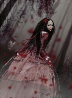 sweet dreams by *choceffect on deviantART