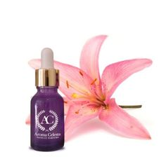 Some of the essential oils which are a necessity for the aromatherapy are Honeysuckle essential oil, Lily Absolute essential Oil and many others. These essential oils are made of organic ingredients and other natural ingredients which help in relieving the stress while aromatherapy is done.