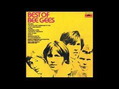Best of Bee Gees 1969 - Full Album