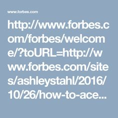 http www forbes com forbes welcome tourl http www forbes com